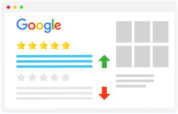 Acquisition de trafic sur Google