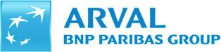 ARVAL BNP PARIBAS GROUP